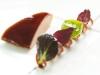 foie-gras-par-guillaume-anor