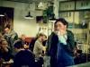 1larsouille-restaurant