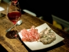 4-larsouille-rennes-aperitif