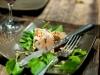 17-larsouille-foie-de-lotte