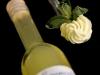 beurre-limoncello