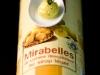 beurre-mirabelles