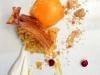 dessert-2-julien-lemarie-lecoq-gadby-gouts-douest
