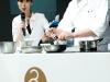 demo-cuisine-japonais