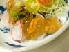 le-plat-de-la-cuisine-japonaise-fait-a-rennes