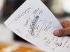 12-20120723_diner_secret-539_18h00mn