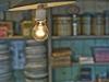 lampe-detail
