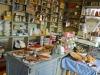 lepicerie-et-son-comptoir-a-tartes