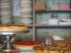 tartes-sucres
