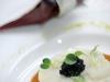recette-de-eric-mignard-castel-marie-louise-la-baule