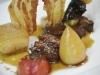 recette-e-mignard-castel-marie-louise