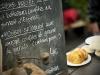 le-kouign-amann-revisite-aux-courges-et-au-saindoux
