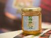 une-toute-nouvelle-gelee-de-cidre-guillevic