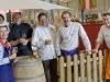 chefs-bretons