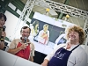 demonstration-culinaire-anthony-cointre