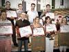 laureats-2011