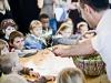 ateliers-degustation-enfants-david-etcheverry