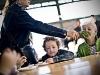 degustation-des-enfants-au-festival-gourmand-de-rennes