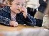degustation-enfants-festival-gourmand