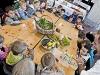 festival-gourmand-rennes-enfants