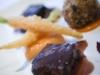 boeuf-carotte-revisite