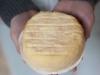 fromagerie-kerouzine-par-olivier-marie-gouts-douest2
