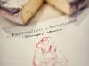 fromagerie-kerouzine-vannes-st-nectaire-par-olivier-marie-gouts-douest2