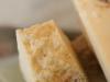 fromage-de-salers-kerouzine-vannes2
