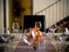 table-cigale-egaree