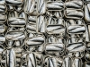 sardines-la-quiberonnaise-13-2