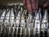 sardines-la-quiberonnaise-4