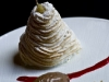 recette-dessert-poire