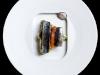 sardine-guy-guillou