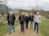 les-chefs-chez-nadine-et-pierre-pipereau