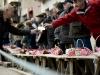 echanges-dinformations-sur-le-marche-aux-truffes-de-lalbenque