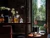 laurent-le-berrigaud-roscoff-olivier-marie-gouts-douest-6