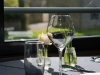 laurent-le-berrigaud-roscoff-olivier-marie-gouts-douest-7
