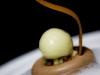 Dessert-marrons-le-bretagne