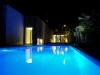 couloir-de-nage-les-patios