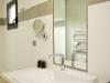 maison-des-glazicks-lavabo-le-bouroullec