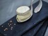 la-glace-macaron-ble-noir