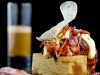 le-celebrissime -homard-frite