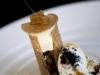 lexcellence-du-dessert-en-auberge-glazicks