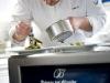 olivier-bellin-concentre-sur-les-plats