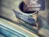 petit-zinc-cartes2