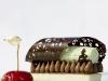 dessert-pierre-legrand-lecoq-gadby-rennes