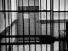 2prison-vannes