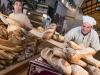 producteurs-leon-le-cochon-augustin-olivier-marie-gouts-douest-2