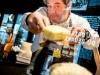 producteurs-leon-le-cochon-jean-yves-bordier-olivier-marie-gouts-douest-8