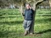 producteurs-leon-le-cochon-loic-berthelot-olivier-marie-gouts-douest-6